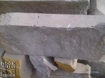 Alberta (Old Man River) Sandstone Sawn Bed Building Stone