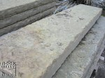 Brennon Valley Natural Stone Steps