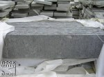 EuroFlame Limestone Flamed Top Coping