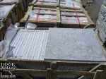 Euroflame Square Cut Flagstone