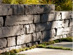Rockton_Wall_Cover_Image-01