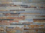 Rustic Mini Designer Wall Panels