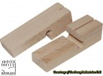 Wood Line Blocks (2 pack)