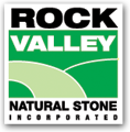 Rock Valley Natural Stone